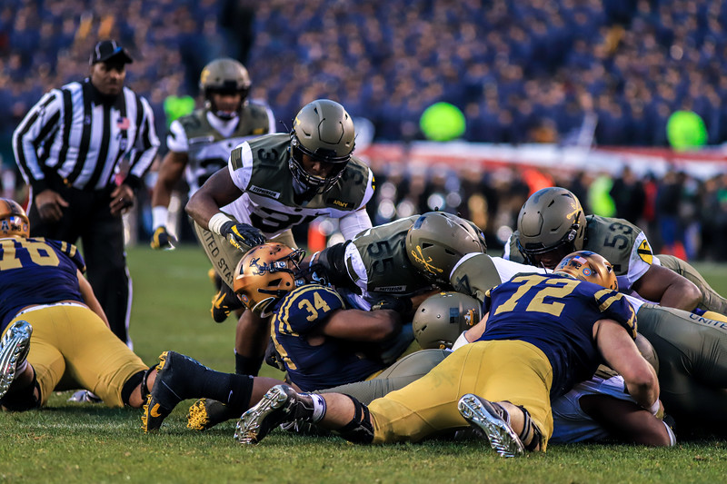 armynavy2019 (148 of 205).jpg
