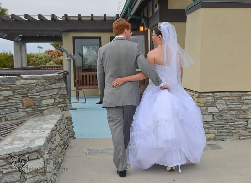 Laura & Sean Wedding-2456.jpg