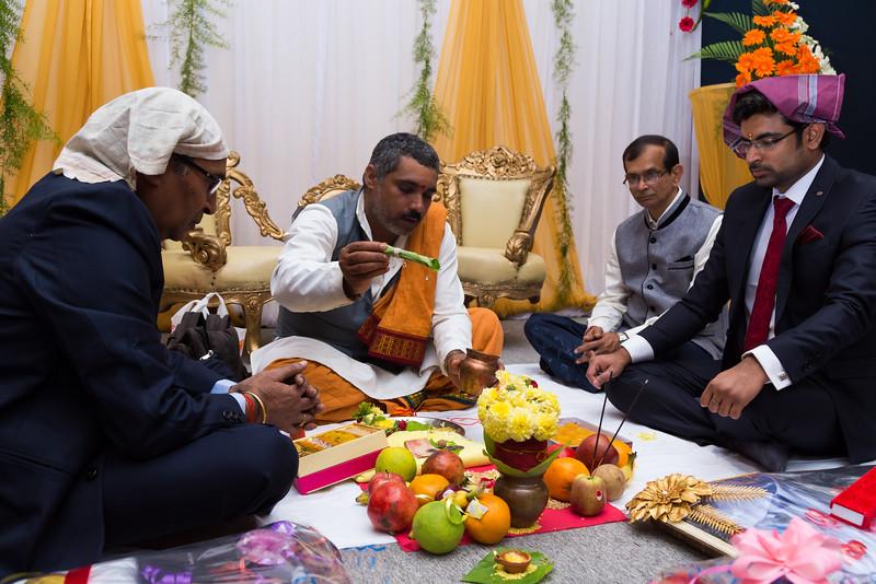 bangalore-engagement-photographer-candid-77.JPG