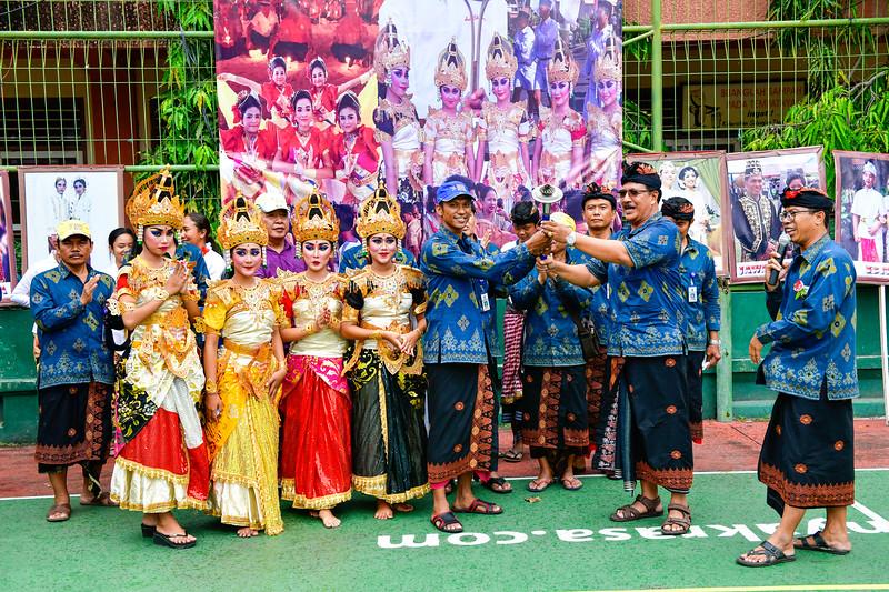 20190131_PeaceRun Denpasar_156-71.jpg
