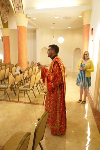 2013-06-23-Pentecost_063.jpg