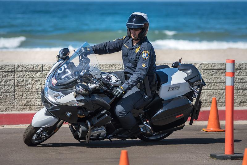 Rider 57-19.jpg