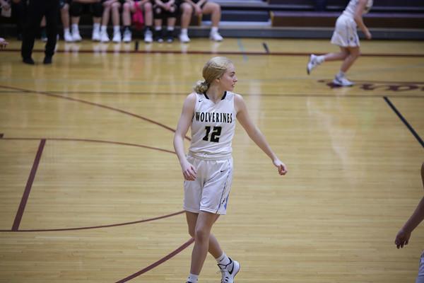 12-20-19 Megan-Dylan BRLD