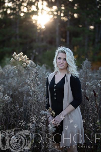 Anna Fall Senior pic -52.JPG