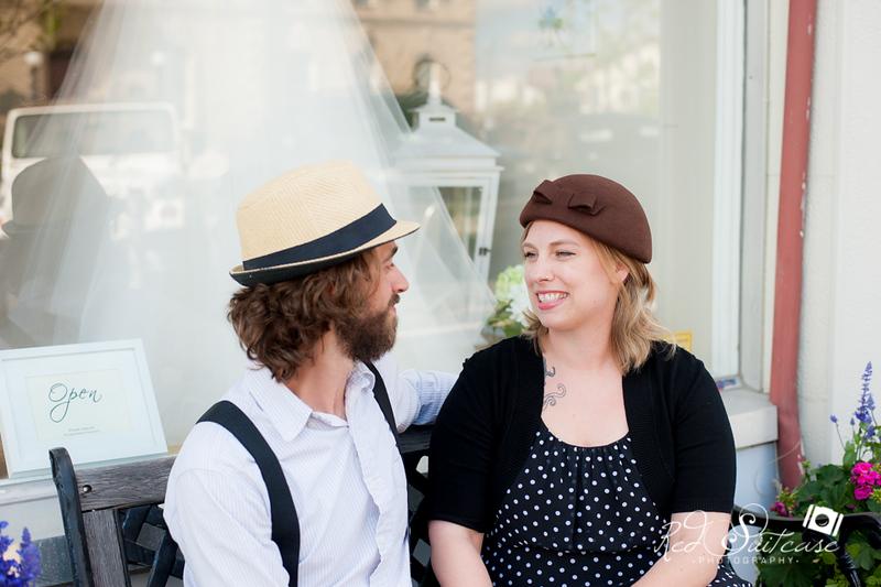 Lindsay and Ryan Engagement - Edits-86.jpg