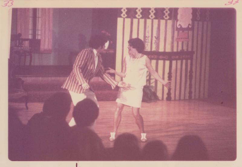 Dance_0756.jpg