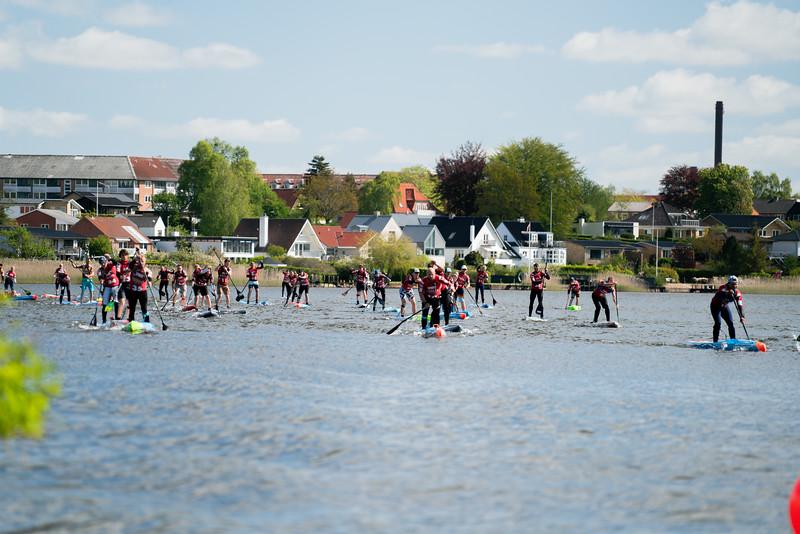 Silkeborg_57.jpg