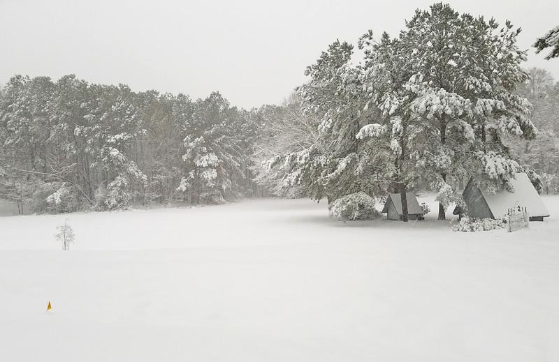 december snow 2.jpg