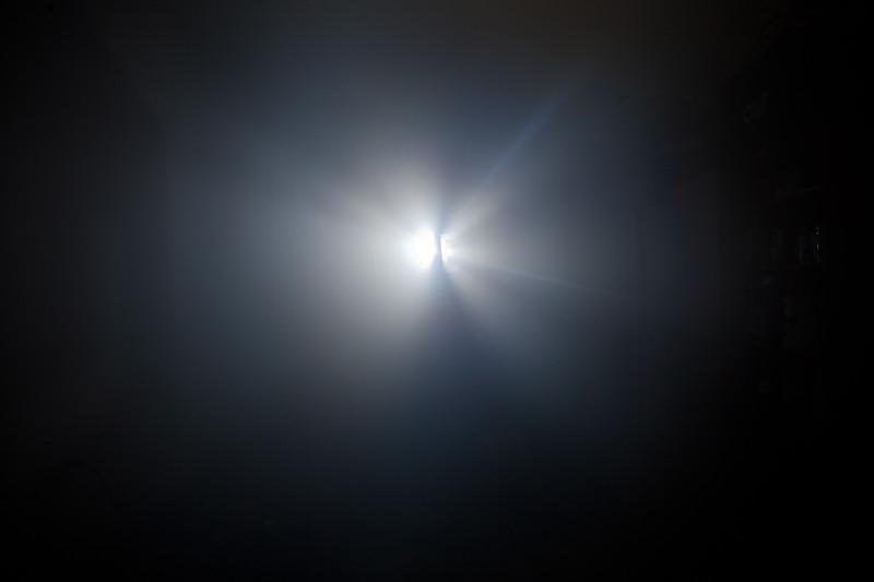 Light01.jpg