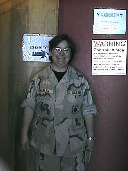 Teresa 006 AEF 2002.JPG