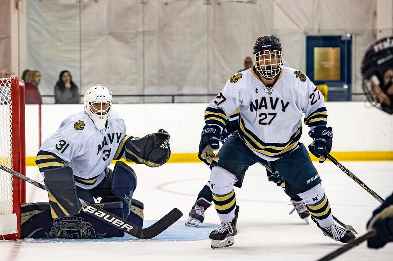 2019-10-11-NAVY-Hockey-vs-CNJ-58.jpg