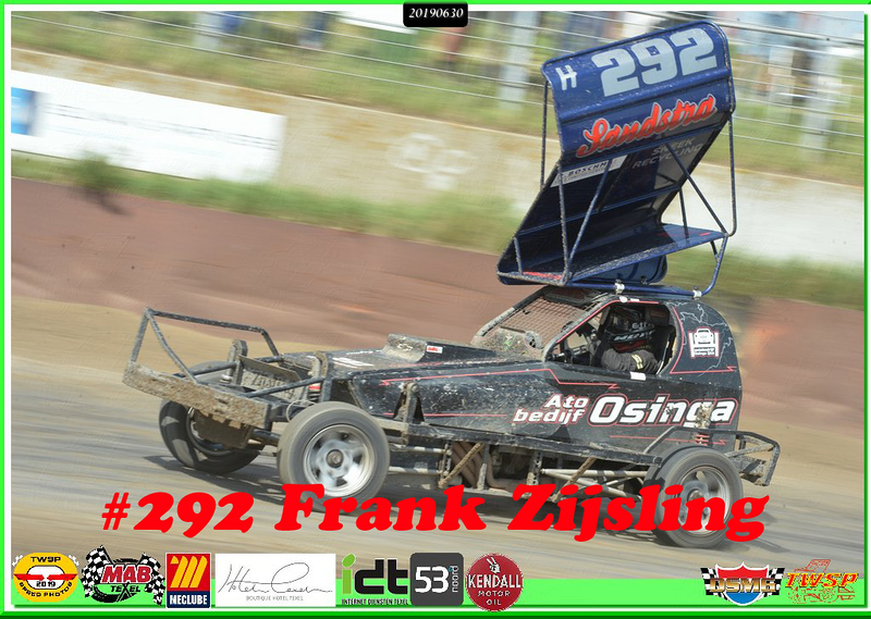 292 Frank Zijsling.JPG