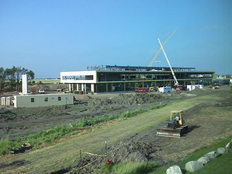 construction 08.jpg