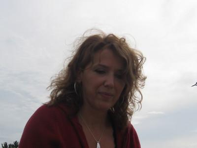 2008 Tabora Camp