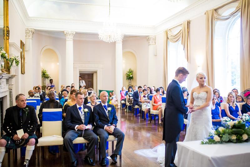 Campbell Wedding_282.jpg