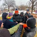 January 11 Denver Leadership Development Challenge