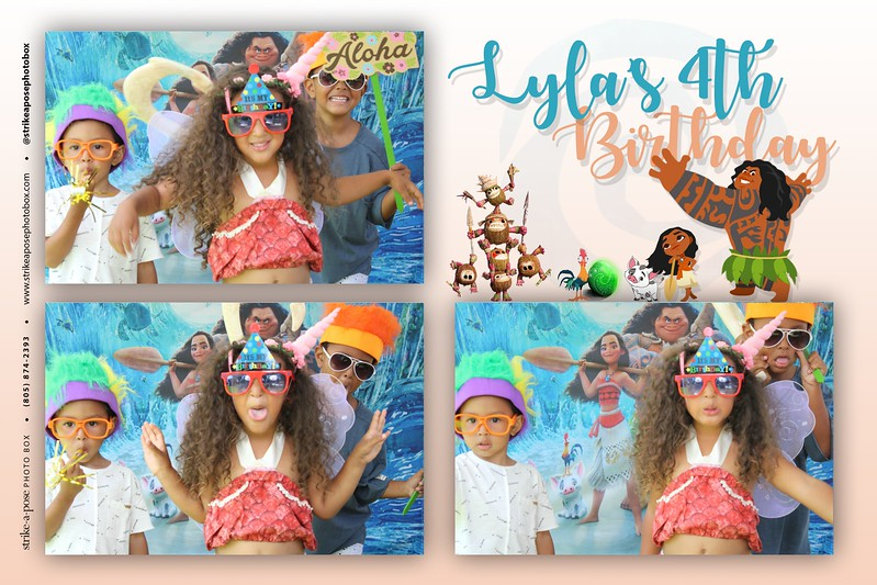Lyla_4th_bday_Prints (15).jpg