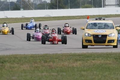 No-0715 Race Group 21 - FV