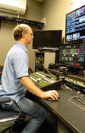 NCTV- 017