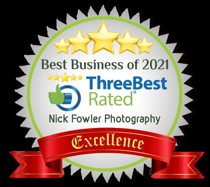 nick fowler-wedding-photographer-newport.png