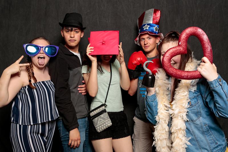 Emily Grad Party Photobooth-0062.jpg