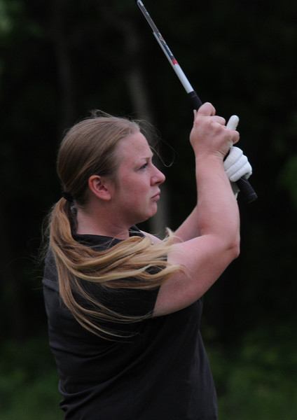 Match Play 2014- Kerry Walker-2.jpg