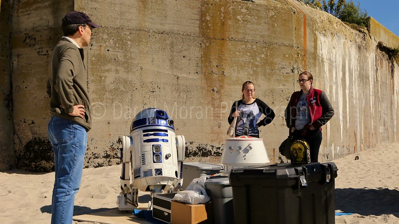 Star Wars A New Hope Photoshoot- Tosche Station on Tatooine (15).JPG