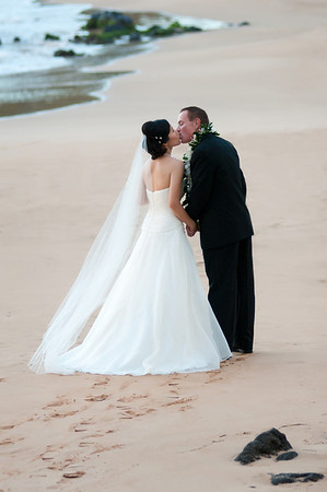 Higgins Wedding by Arien Sherman