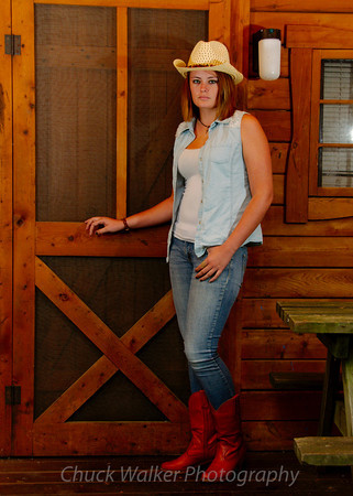 2013-1010 (Cowgirl)