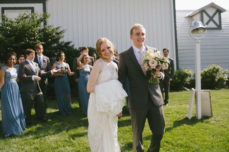 2018-megan-steffan-wedding-475.jpg