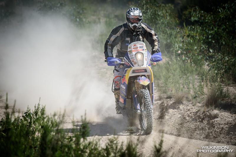 2016 KTM Adventure Rally-76.jpg