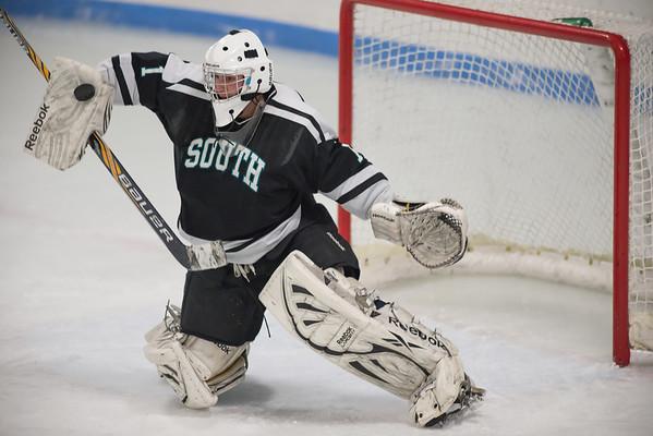 2013-14 HS Hockey
