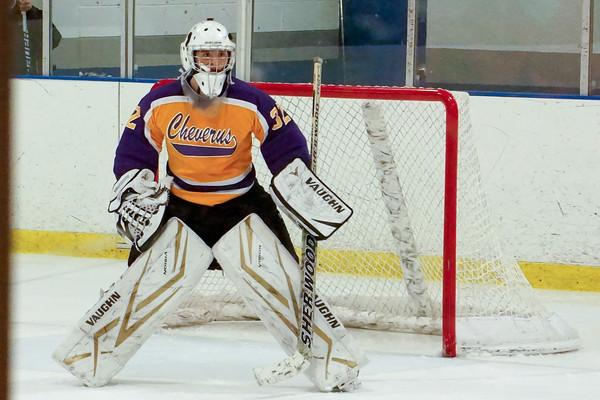 2012-2013 Hockey male