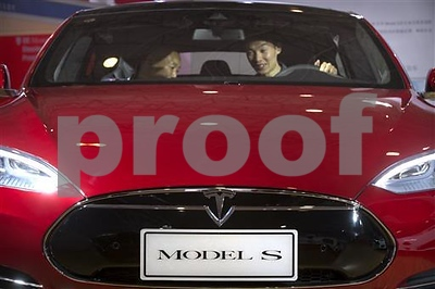 tesla-crash-could-hurt-sentiment-on-driverless-cars
