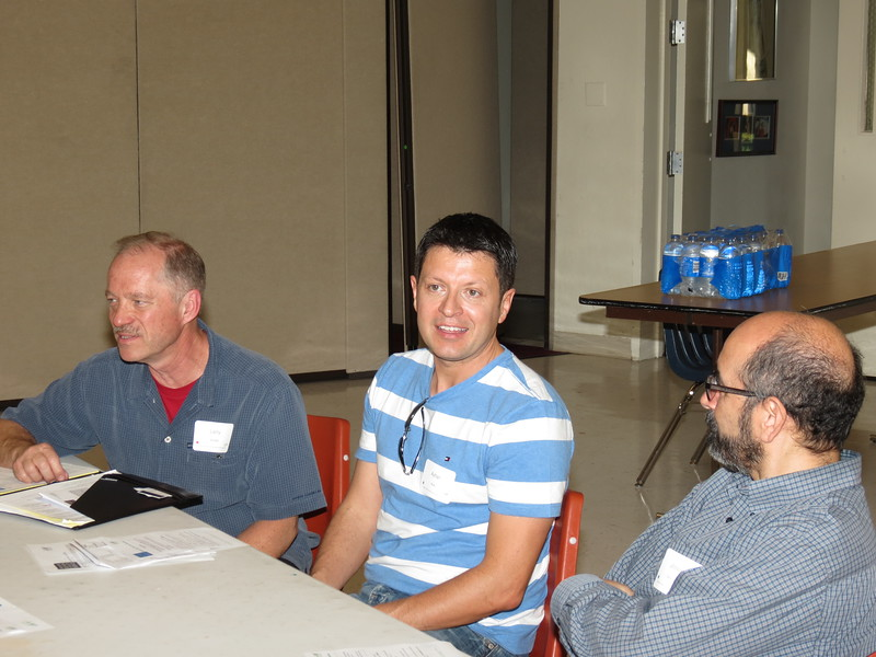 abrahamic-alliance-international-abrahamic-reunion-community-service-silicon-valley-2014-11-09_14-55-10-norm-kincl.jpg