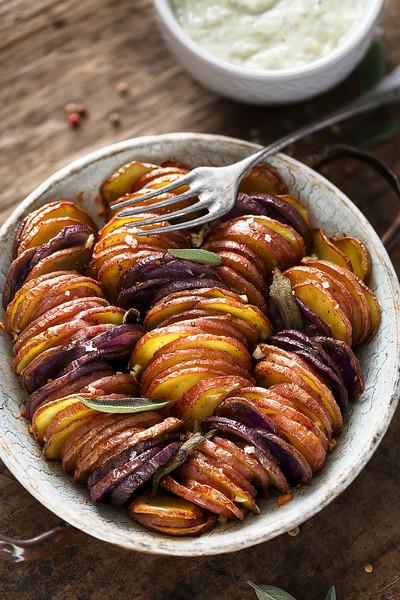 crispy potatoes 3.jpg