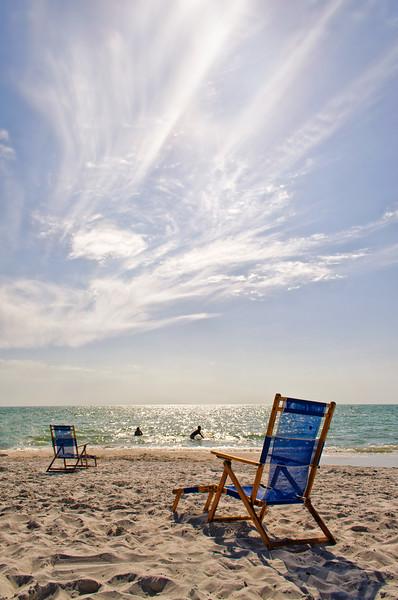 NBH beach sky painting.jpg