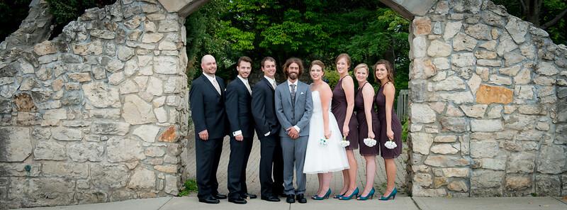 EDITS - Ryan and Lindsey Wedding 2014-669.jpg