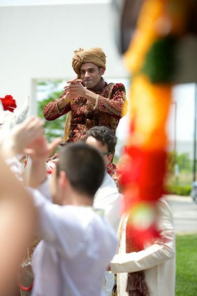 Le Cape Weddings - Indian Wedding - Day 4 - Megan and Karthik Barrat 86.jpg