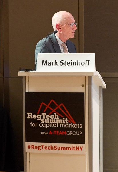 A-Team Group RegTech Summit NYC Nov 17 (173 of 193).jpg