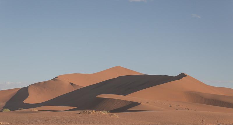 Namibia Baby-134.jpg