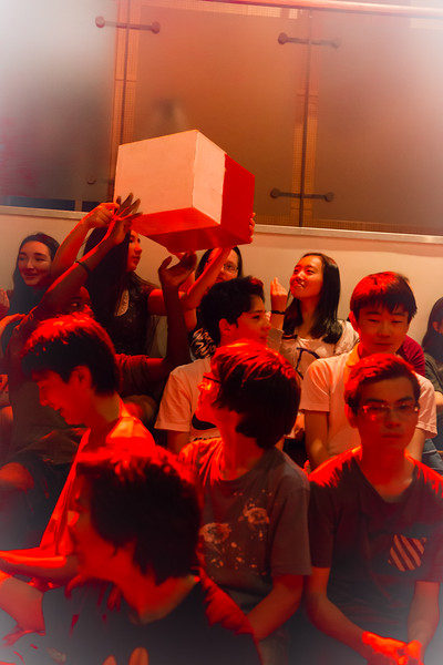 2015 Red and White-15.jpg