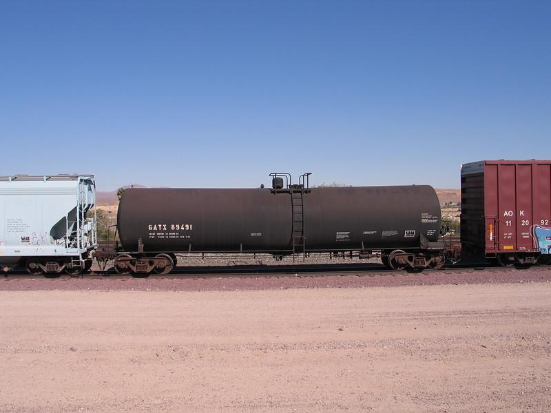 GATX89491.JPG