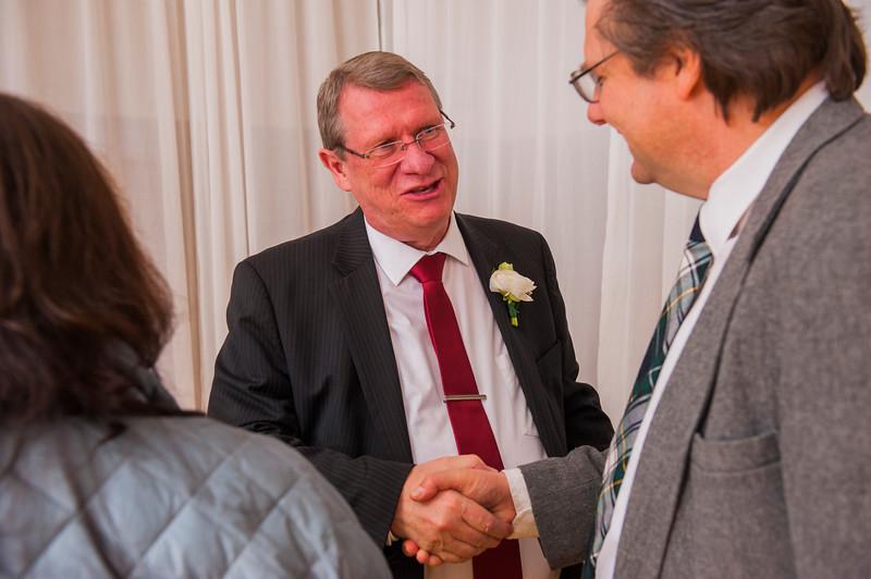 john-lauren-burgoyne-wedding-422.jpg