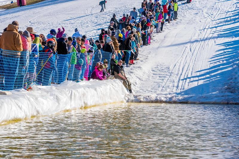 56th-Ski-Carnival-Sunday-2017_Snow-Trails_Ohio-3693.jpg