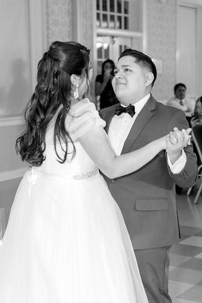 © 2015-2020 Sarah Duke Photography_Herrera Wedding_-888bw.jpg