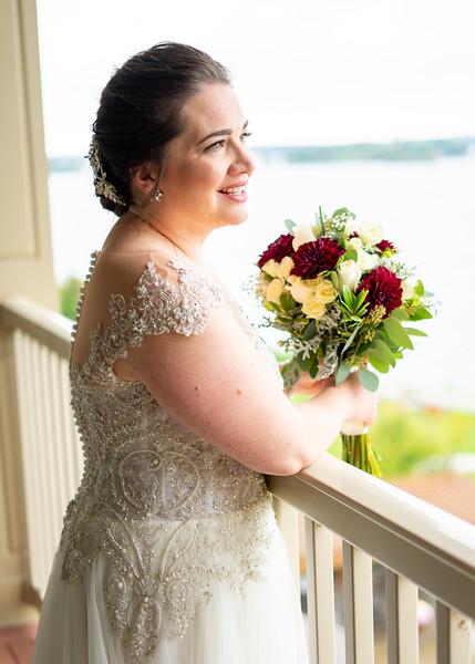 Simoneau-Wedding-2019--0169.JPG