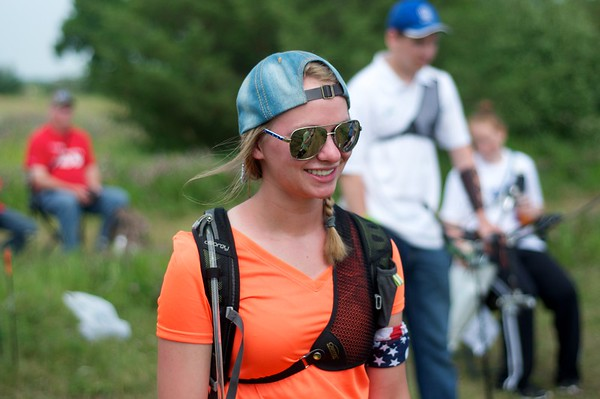 2015 Field Action photos