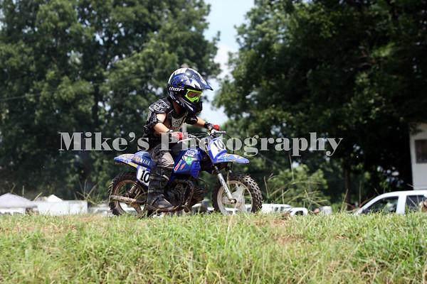 PBMX Race 15 7-26-2014