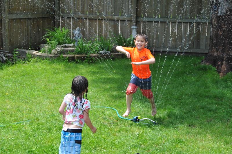 2015-06-09 Summertime Sprinkler Fun 015.JPG